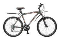 Велосипед STELS Navigator 750 (2010)