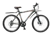 Велосипед STELS Navigator 750 Disc (2010)