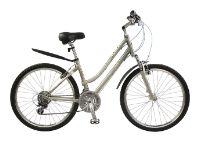 Велосипед STELS Miss 9100 (2010)