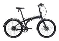 Велосипед Dahon Ios XL (2010)