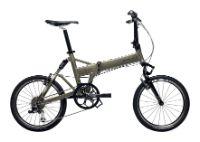 Велосипед Dahon Jetstream P8 (2010)