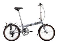 Велосипед Dahon Speed D7 (2010)