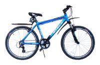 Велосипед STELS Navigator 730 (2009)
