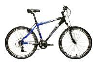 Велосипед STELS Navigator 830 (2009)