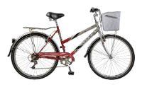 Велосипед STELS Navigator 210 Lady (2010)