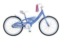 Велосипед GT Lola 20 (2009)