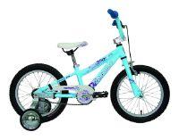 Велосипед Merida Dakar 616 Girl (2008)