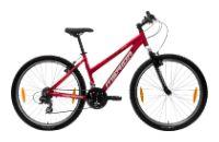 Велосипед Merida Sub 10-V Lady (2008)