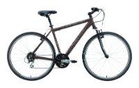 Велосипед Merida Crossway 20-V (2010)