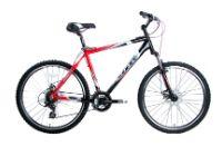 Велосипед STELS Navigator 810 Disc (2009)