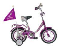 Велосипед STELS Pilot 110 12 (2010)