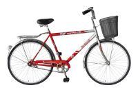 Велосипед Top Gear Delta 50 (ВМЗ28004)