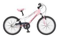 Велосипед Schwinn Mini Mesa 20 Girls (2010)