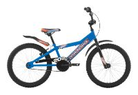 Велосипед Diamondback RM20 (2009)