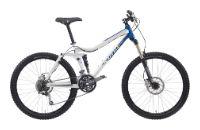 Велосипед KONA Dawg Deluxe (2010)