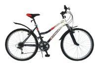 Велосипед Stinger Х26860 Latina