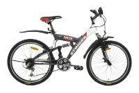 Велосипед Stinger Х15774 Banzai 24