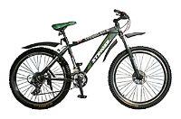 Велосипед Stinger Х22453 Python R120