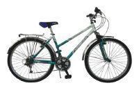 Велосипед Stinger Х26962 Viktoria