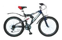 Велосипед Stinger Х26877 Viper SX100 24