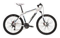 Велосипед TREK 4500 (2010)