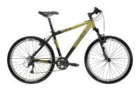 Велосипед TREK 4500 Euro (2008)