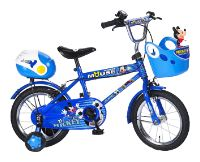 Велосипед Geoby JB 1410 QX