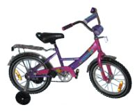 Велосипед Mars 1601
