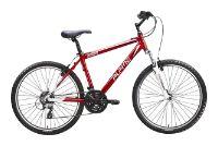 Велосипед Alpine 2000S (2010)