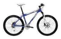 Велосипед TREK 6500 Disc Euro (2009)