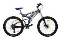 Велосипед Stinger Х18377 Highroller