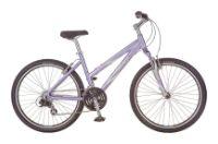 Велосипед Giant Upland SE W (2010)