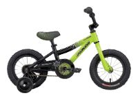 Велосипед Specialized Hotrock 12 (2010)