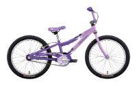 Велосипед Specialized Hotrock 20 Coaster Girls (2010)