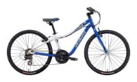 Велосипед Specialized Hotrock 24 Street (2010)