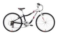 Велосипед Specialized Hotrock 24 Street Girls (2010)