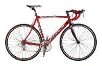 Велосипед Author A 3300 (2010)