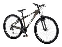 Велосипед UNIVEGA RAM XF-900 (2009)