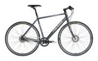 Велосипед Merida Speeder i8 (2010)