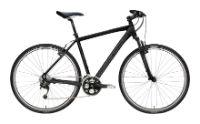 Велосипед Merida Crossway TFS 400-V (2010)