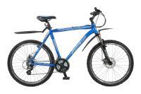 Велосипед STELS Navigator 730 Disc (2010)