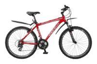 Велосипед STELS Navigator 710 (2010)