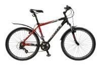Велосипед STELS Navigator 810 (2010)