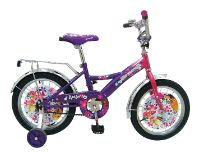 Велосипед Navigator Lady (ВН16018)