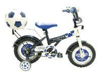 Велосипед Navigator UEFA (ВН16004)