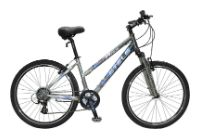 Велосипед STELS Miss 8500 (2010)