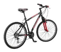 Велосипед Schwinn Frontier Comp (2010)