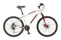 Велосипед Schwinn Frontier Expert (2010)