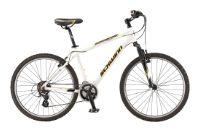 Велосипед Schwinn Frontier Sport (2010)