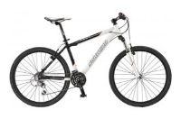 Велосипед Schwinn Mesa (2010)